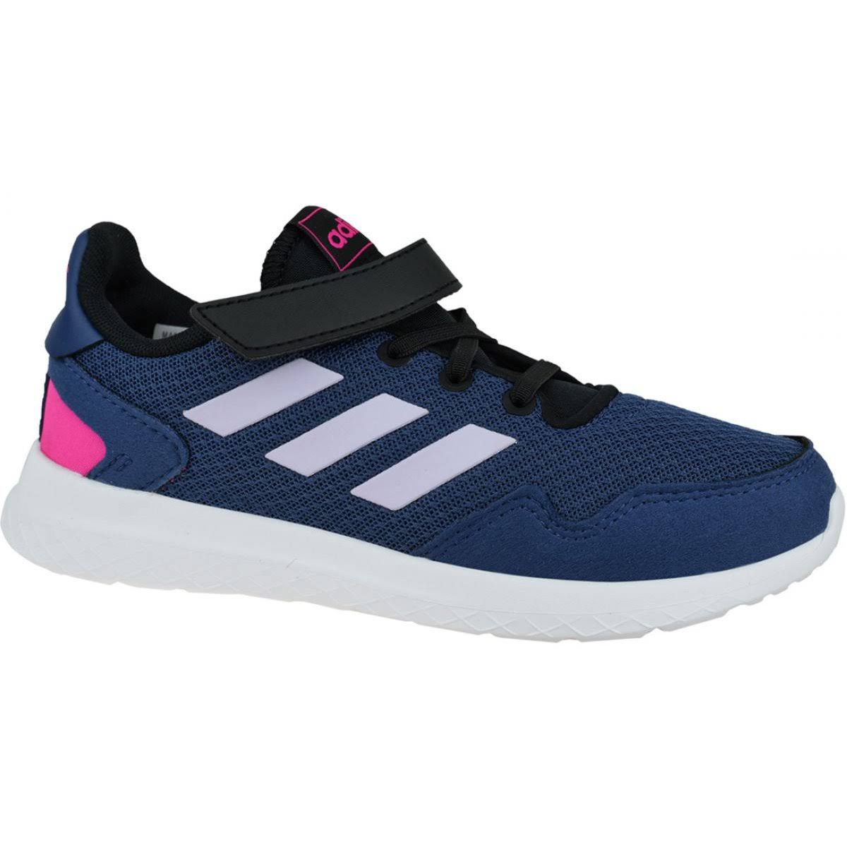 Adidas Archivo C JR EH0540 Shoes Navy