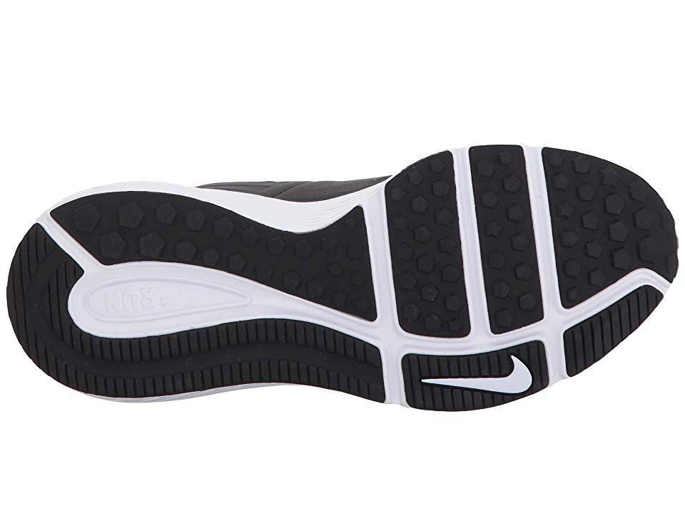 Runner Racer Negro Psv Nike 921442 Rosa Star Voltio Blanco 001 7w54qp64z