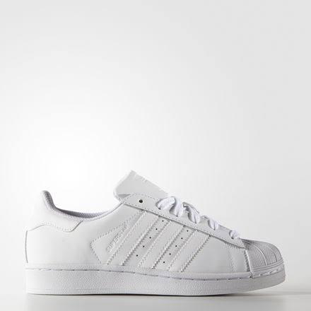 Superstar Originals Farbe Adidas J Schuh großes Sz Pick Kind 1BqTP7wq
