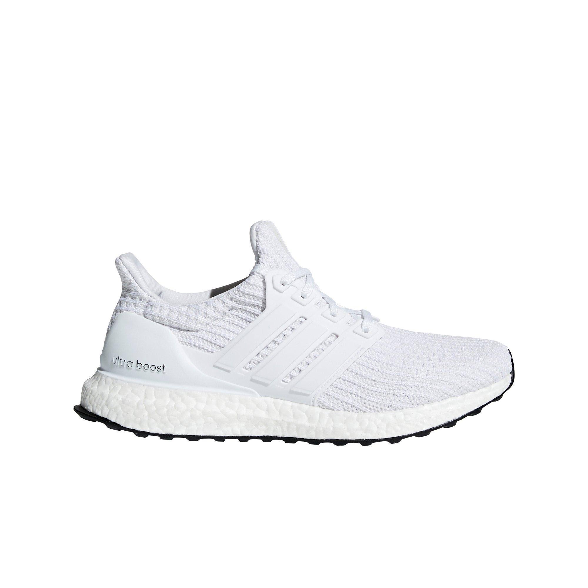 Bb6308 6 Ultra Laufschuhe Adidas Damen Boost Größe 5 gwZxwYIqR