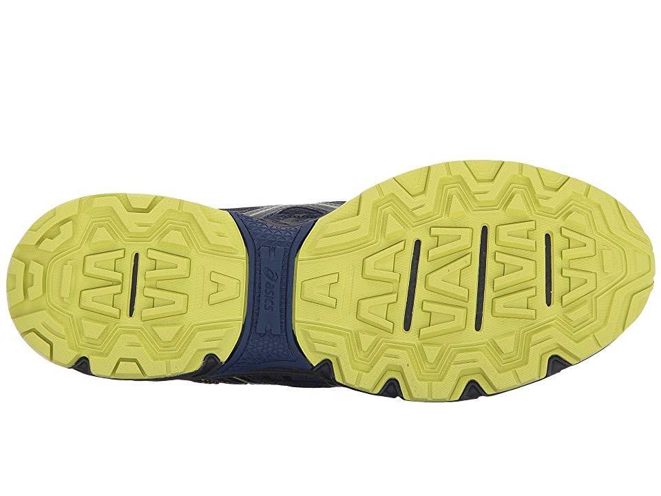 Running 6 De Asics Hombre T7g1n Para Gel Zapatillas venture Awq5ZXTwR