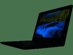 Dell Latitude 3490 - 14 - Core i5 8250U - 8 GB RAM - 256 GB SSD