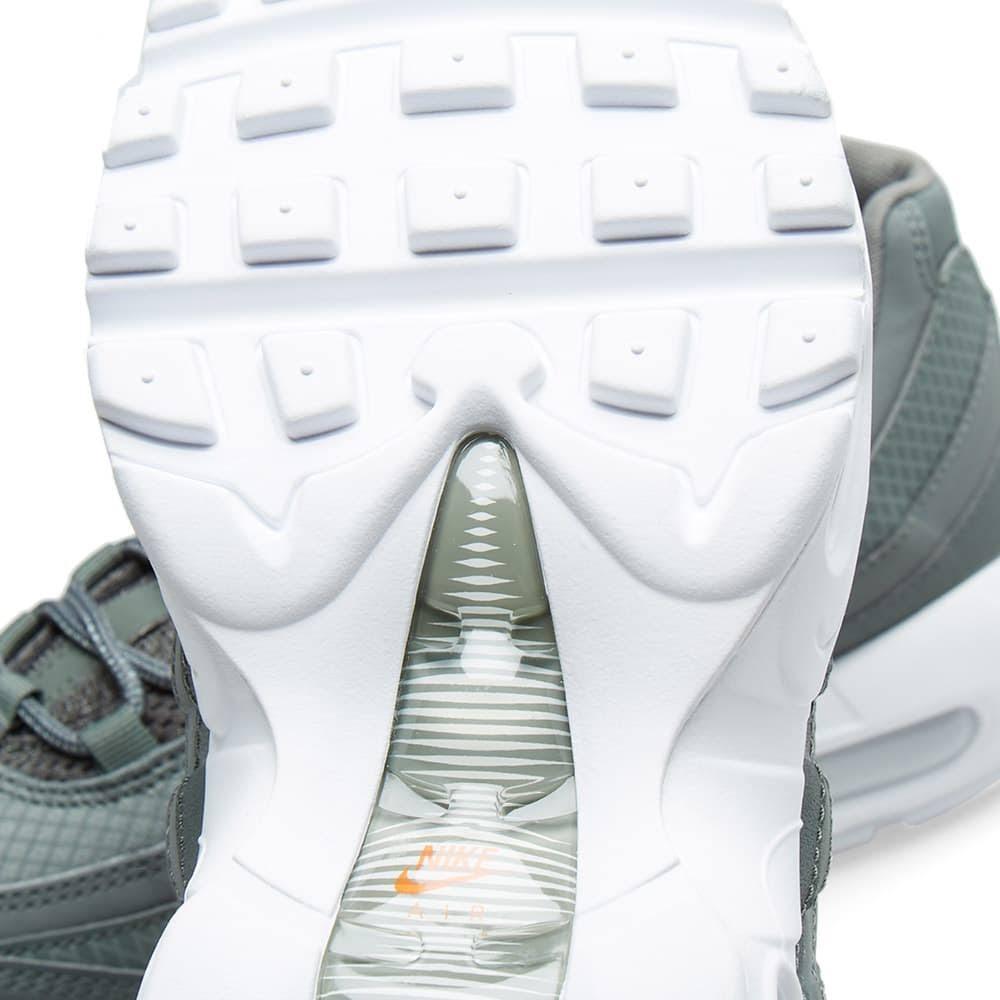 Premium Se River Air Max Nike RockyBianco 95 dxshrtQC