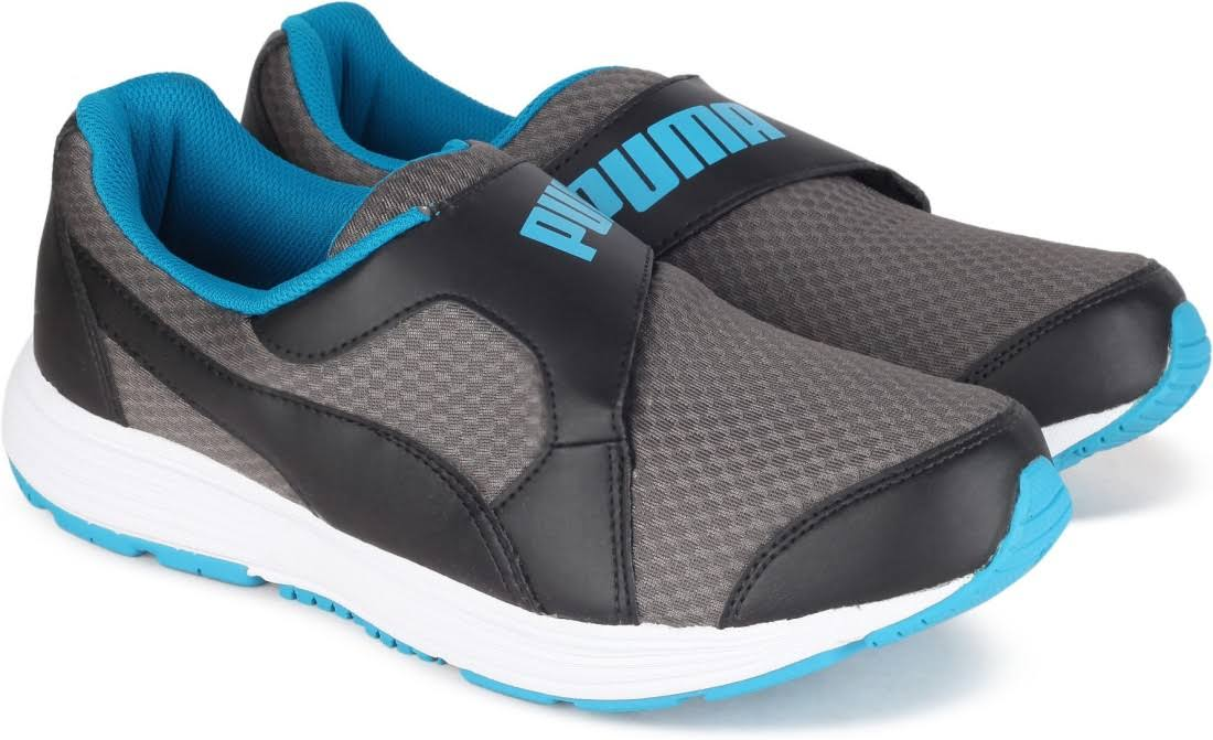 19122601 Dark Buty Męskie Shadow Biegania Grey Do hawaiian Ocean Puma 6 zBOqpw