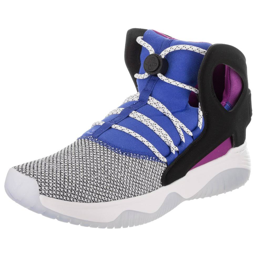 Basketballschuhe Ultra Herren 880856100 Huarache Air Flight Nike qvxwO14UH4