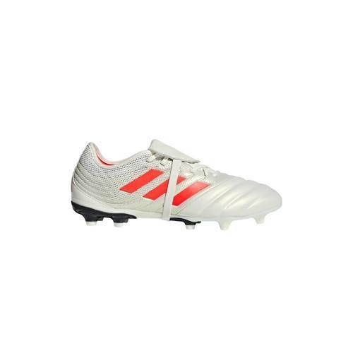 Blanco Adidas D98060 Gloro Fútbol Copa 192 Zapatos Hombre Fg RqR8rx7w