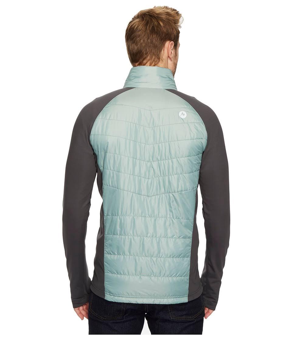 Nitro Jacket xxl Marmot 3809 48510 OwqZFxZ