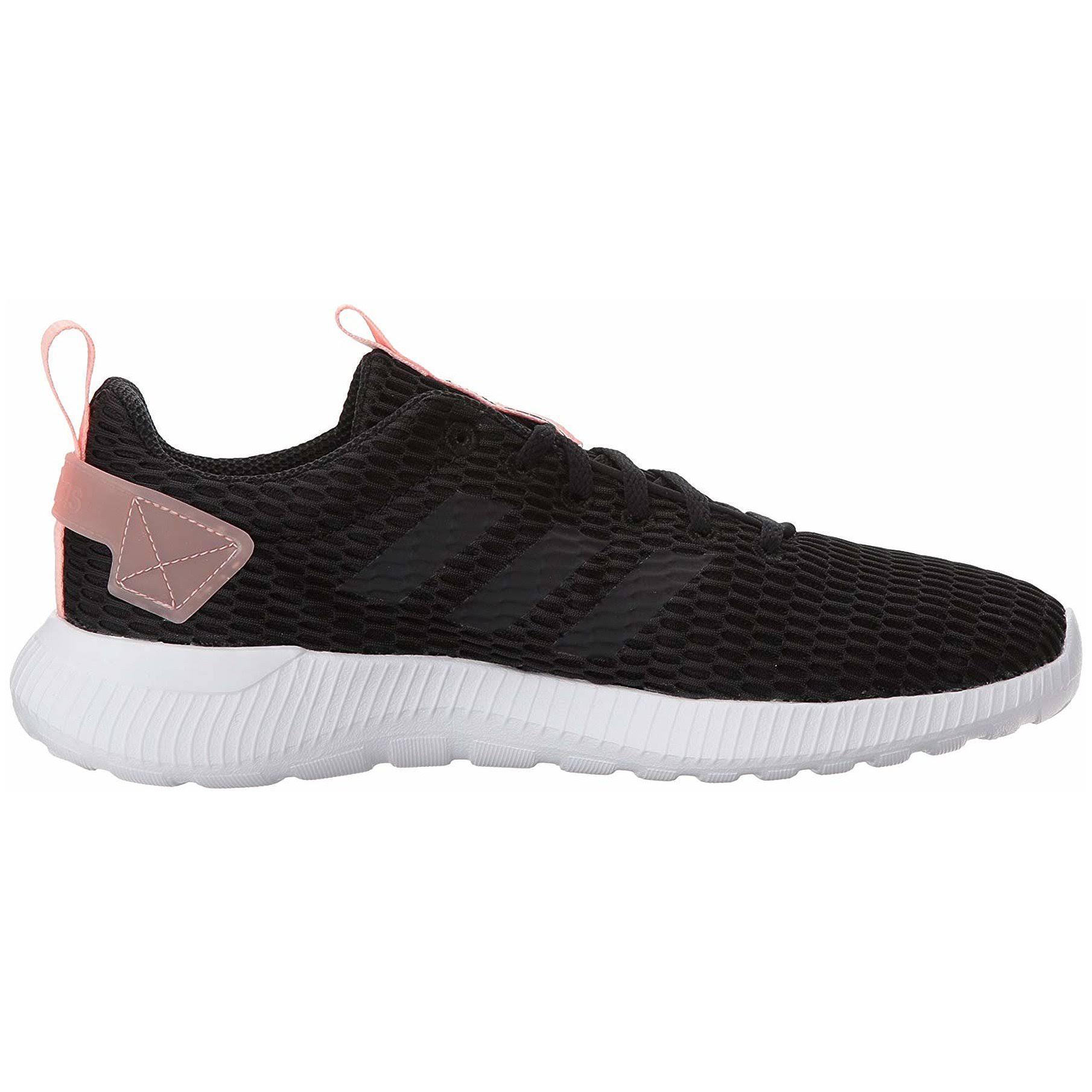 Zapatillas Cloudfoam Para Running Cc Lite De Adidas 9 Racer Mujer Negro Negro RqxrwOCRS1