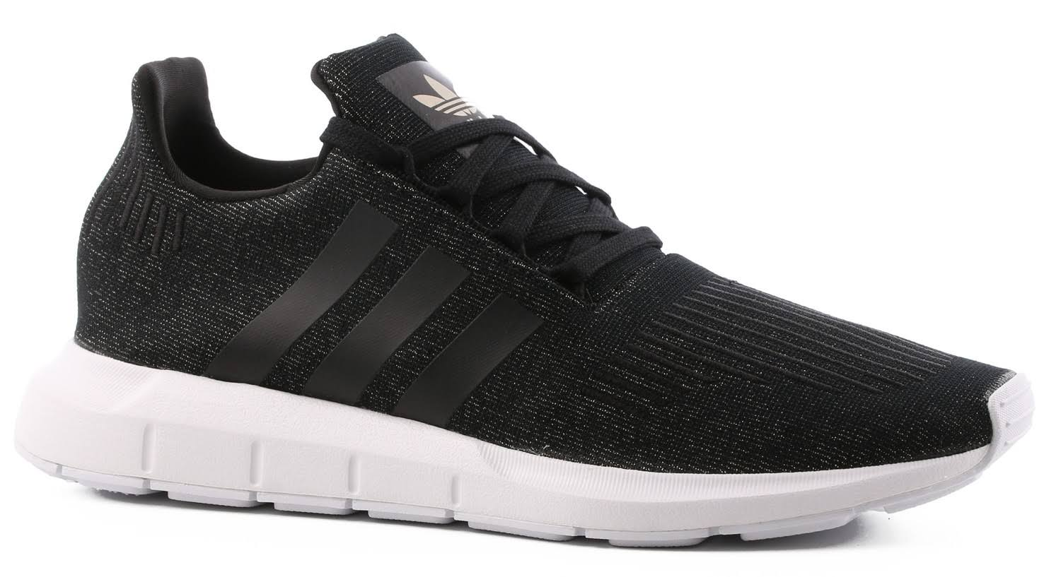 Zapatillas 6 Negro Swift Run Adidas qfBXwx8a