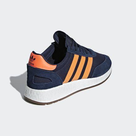 Originals Adidas I Shoes Navy Mens 6 5923 Collegiate UUw4arn