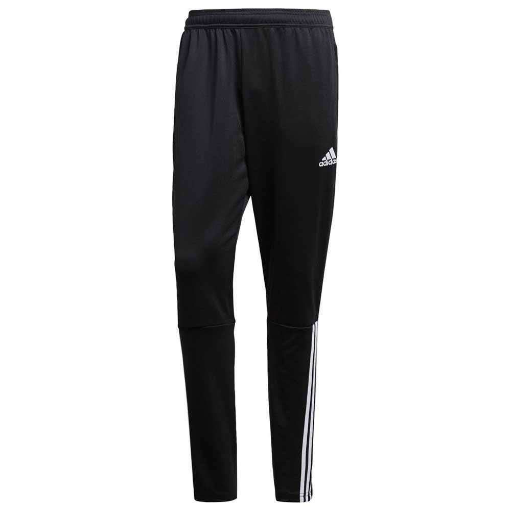 Training Adidas Regista M Regista M 18 Adidas Adidas 18 Training Regista OXZuTPkwi