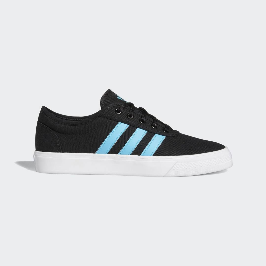 Adidas Adi-Ease Shoes - Black