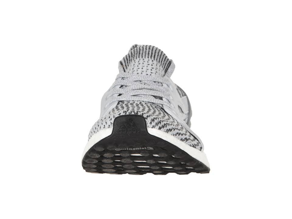 10 Boost Running Bb1695 Size Adidas X Gray Shoes Womens Ultra w8Bxpx5RqI