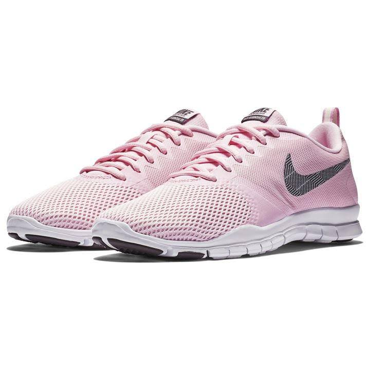 Nike Training 5 Flex Shoes Essential Size Ladies Pink 5 ApzRAnr
