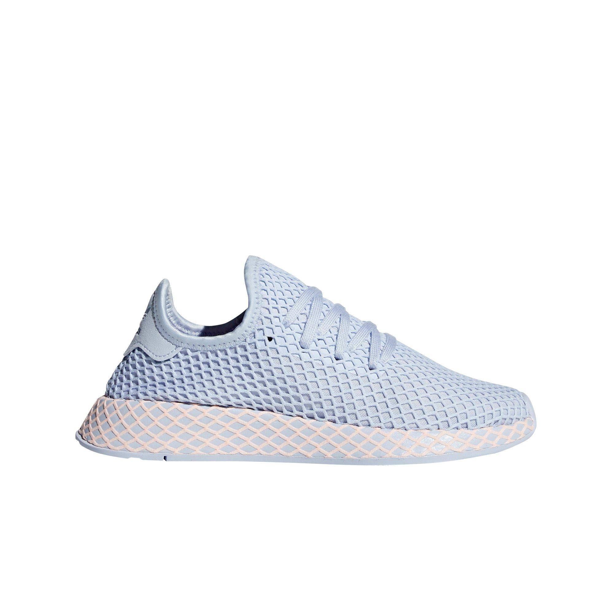 Mujer Originals 5 B37878 Runner Deerupt Tamaño 10 Para Adidas Zapatos qXWYdwXz