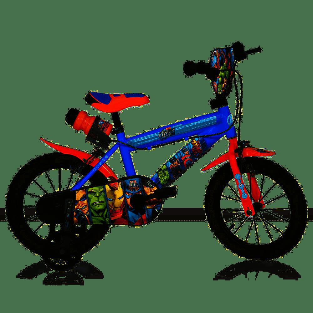 Dino Bikes Linea Licenza