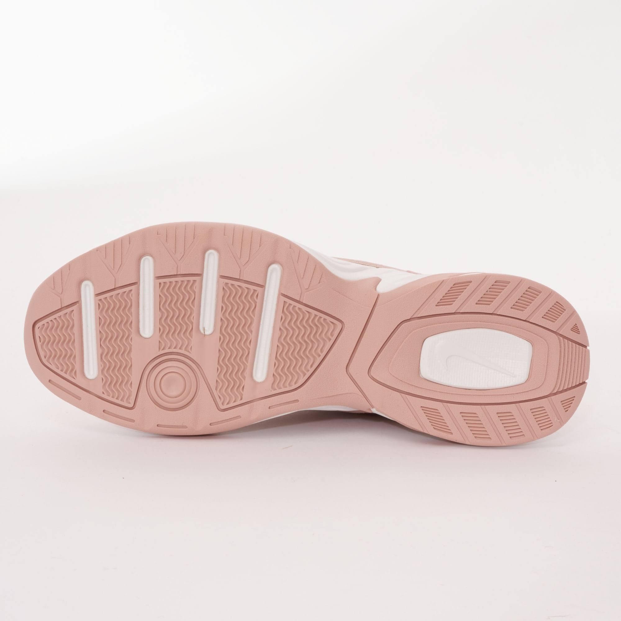 Beige Mujer Zapatillas M2k Wmns Partícula Tamaño En 0 'particle Tekno Color 9 Nike Para YYp1FBw