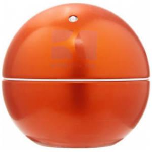 BOSS Orange - Hugo BOSS Eau de Toilette en espray 40 ml