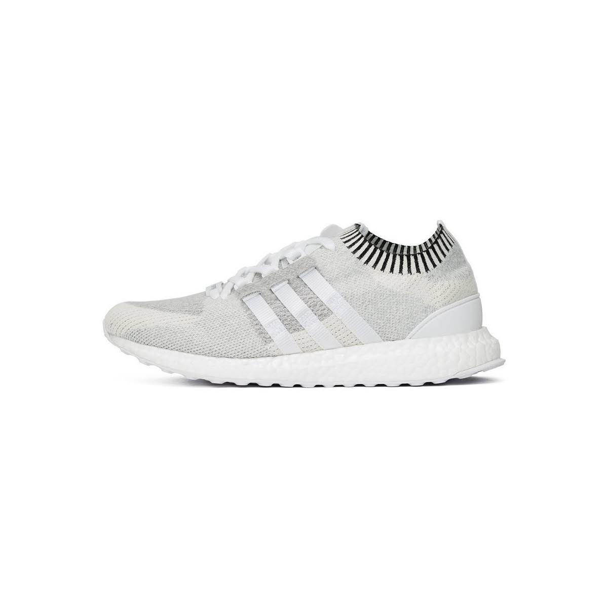 adidas Eqt Support Ultra Primeknit Shoes (Trainers) (men)