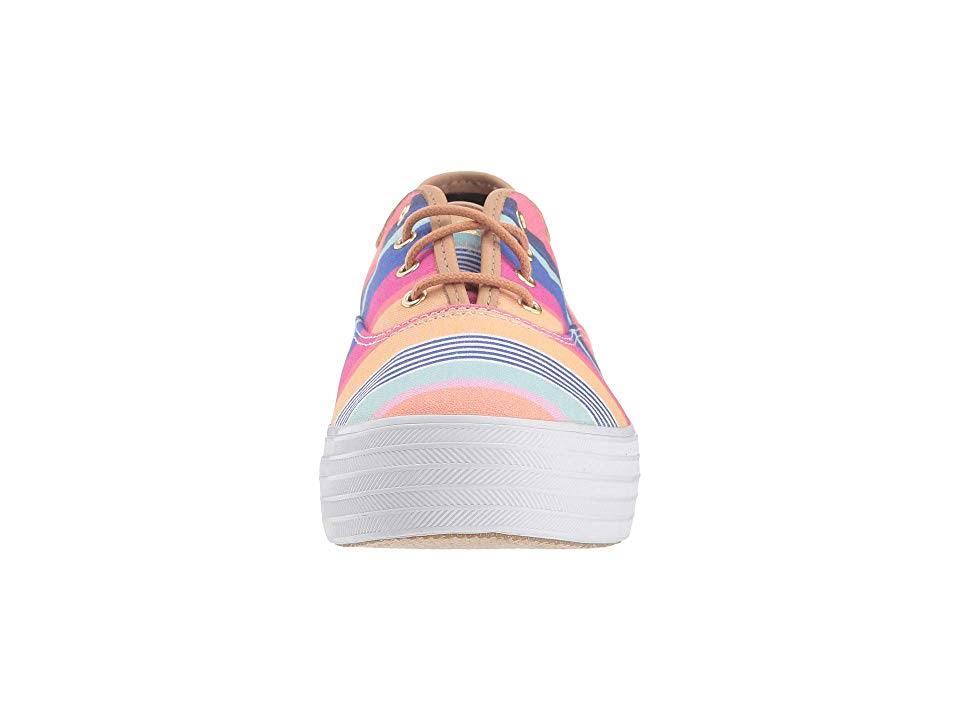 Da Keds Catalina MBlu A Triple 5 Sneaker 9 Sunnylife Donna Kickstart RigheMisura X othCBrsQdx