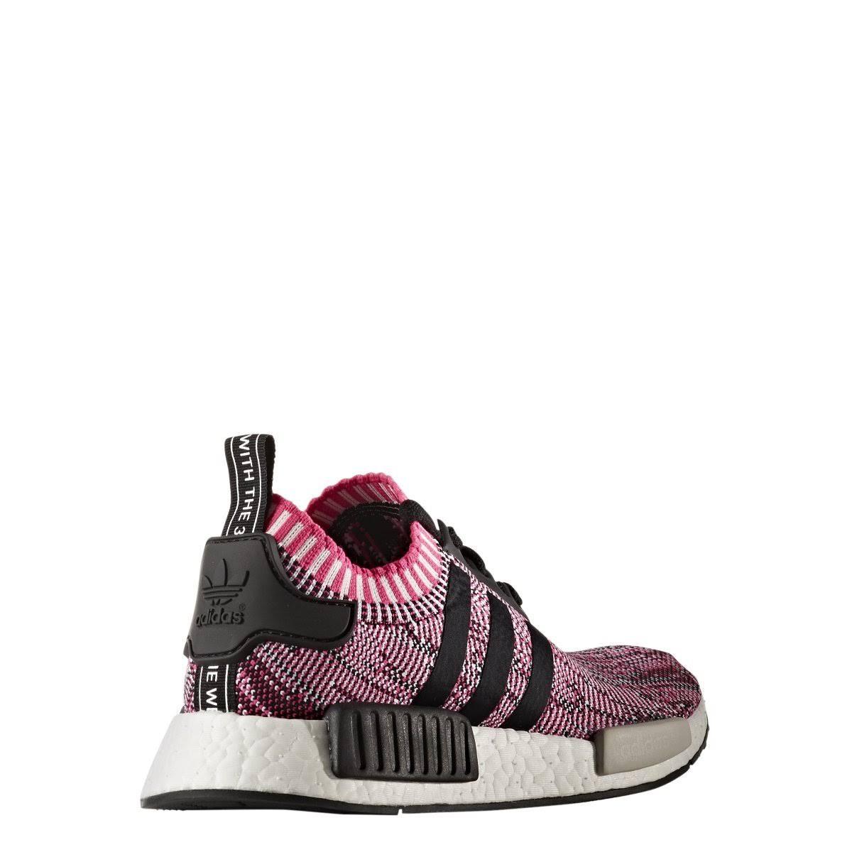 5 R1 Zapatos Bb2363 Primeknit Mujer Originals 6 Tamaño De Nmd Adidas qEwZvIn