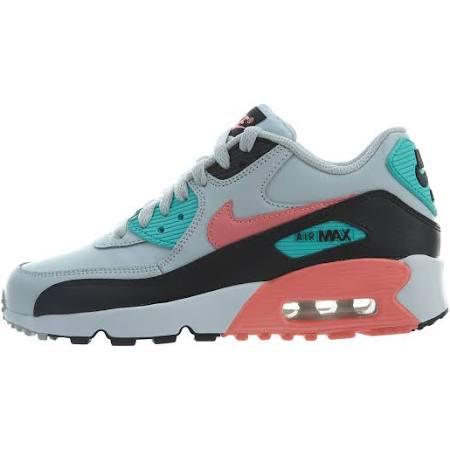 Big 90 Lava 833376 Glow Reines Style Air Kids Ltr schwarz Max Platin Nike 013 I0xwZPq60