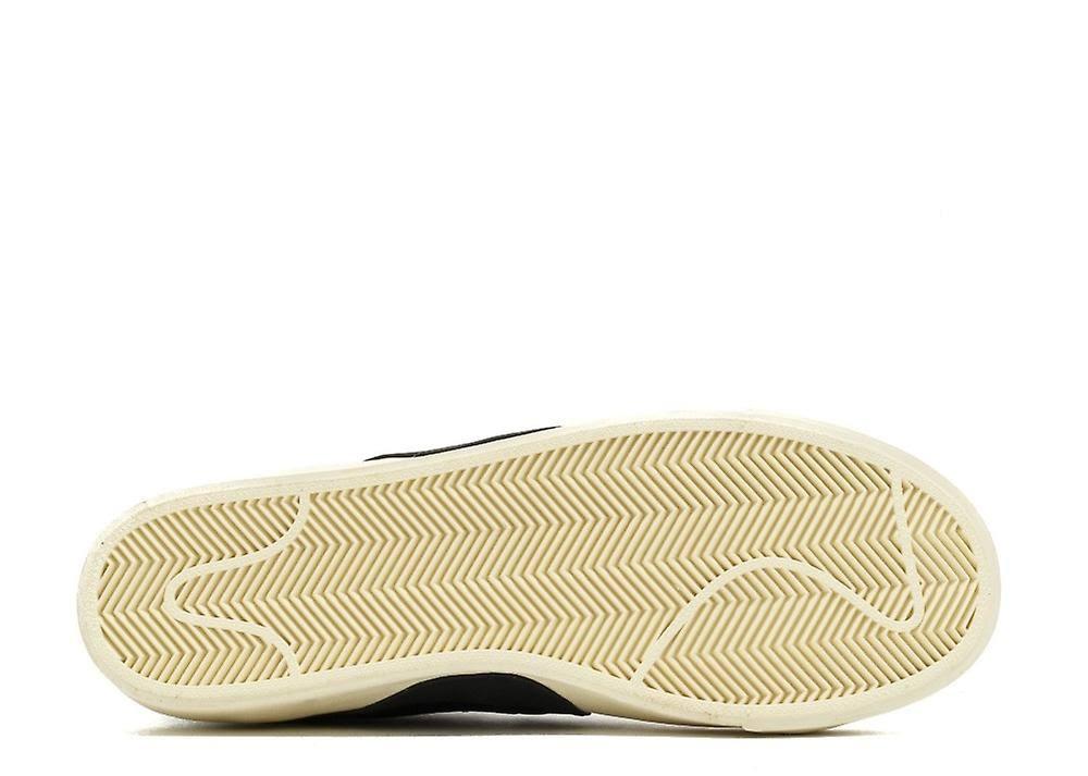 Nike Blazer Mid Off-White  iaKoF2