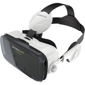 Bobo VR Z4 4.0