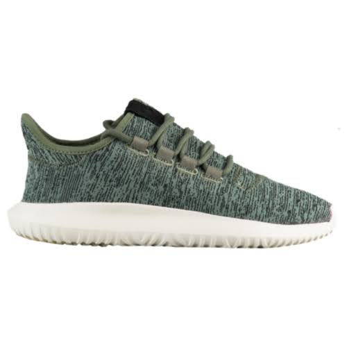 6 Cp9646305 5 Para Mujer Adidas Zapatos Originals Tubular Shadow Tamaño qOn884pR