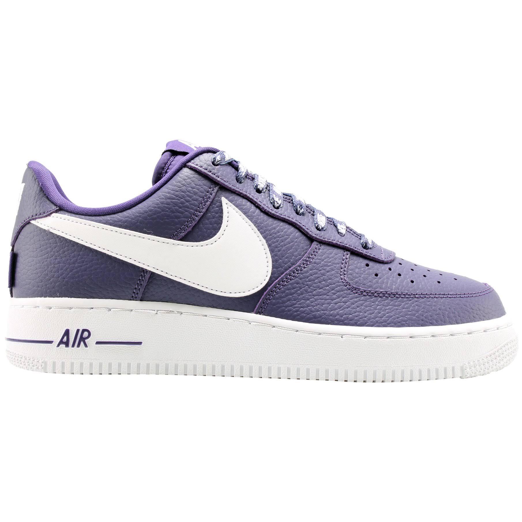 Lv8 Nike 501 Force Air 823511 1 '07 Multicolor RqzHqT