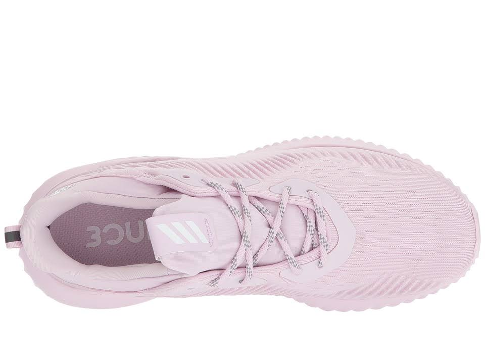 Ac6982 5 Damen Größe Alphabounce Laufschuhe 9 Adidas Uztw4qpxF