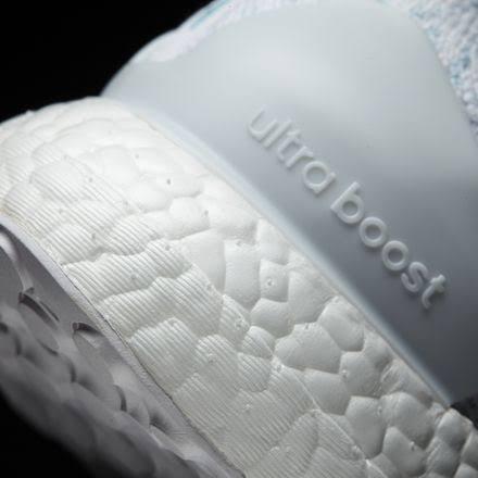 Adidas Blue 5 X Parley Ultraboost Medium 6 nYrxOnUZ