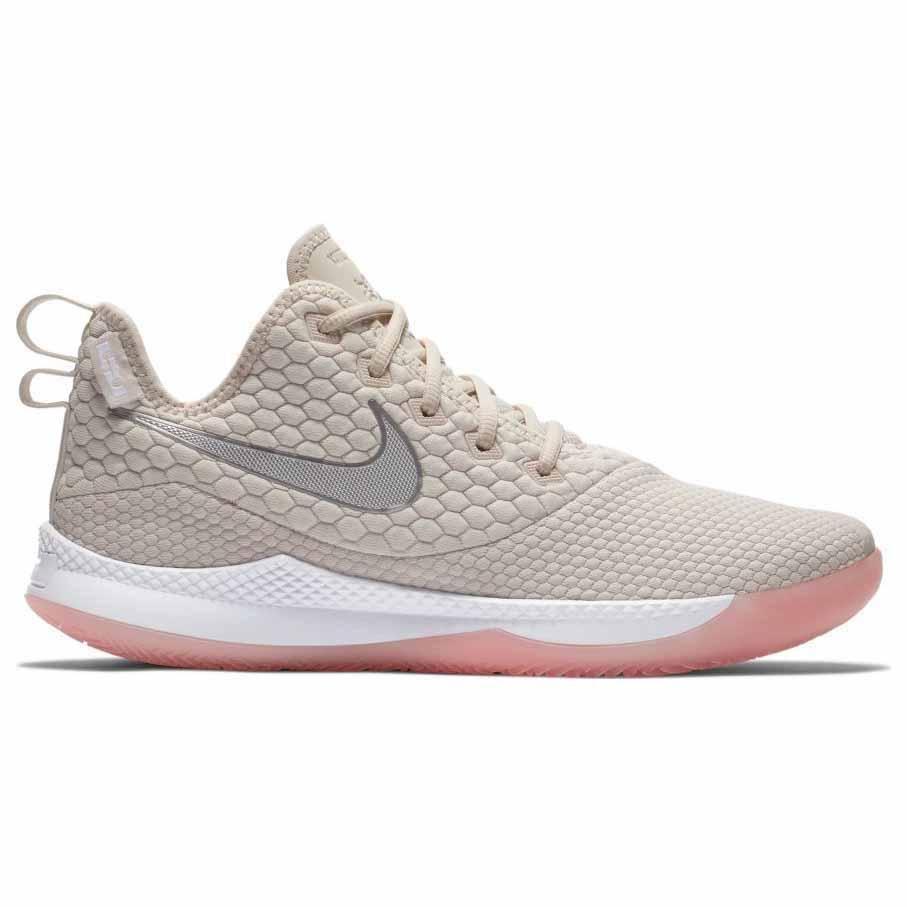 Nike Witness 5 Iii Lebron 9 Us RrqwR5S