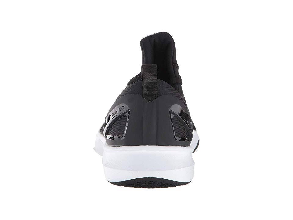 Elite negro Trainer De Negro Para Victory Talla Entrenamiento Zapatillas Blanco 9 Hombre Nike aqpUIxn