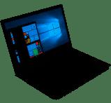 Lenovo V130 Core I5 8gb 256gb Ssd 15.6