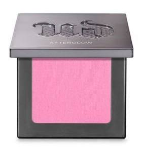 Afterglow 8-Hour Powder Blush by Urban Decay #2