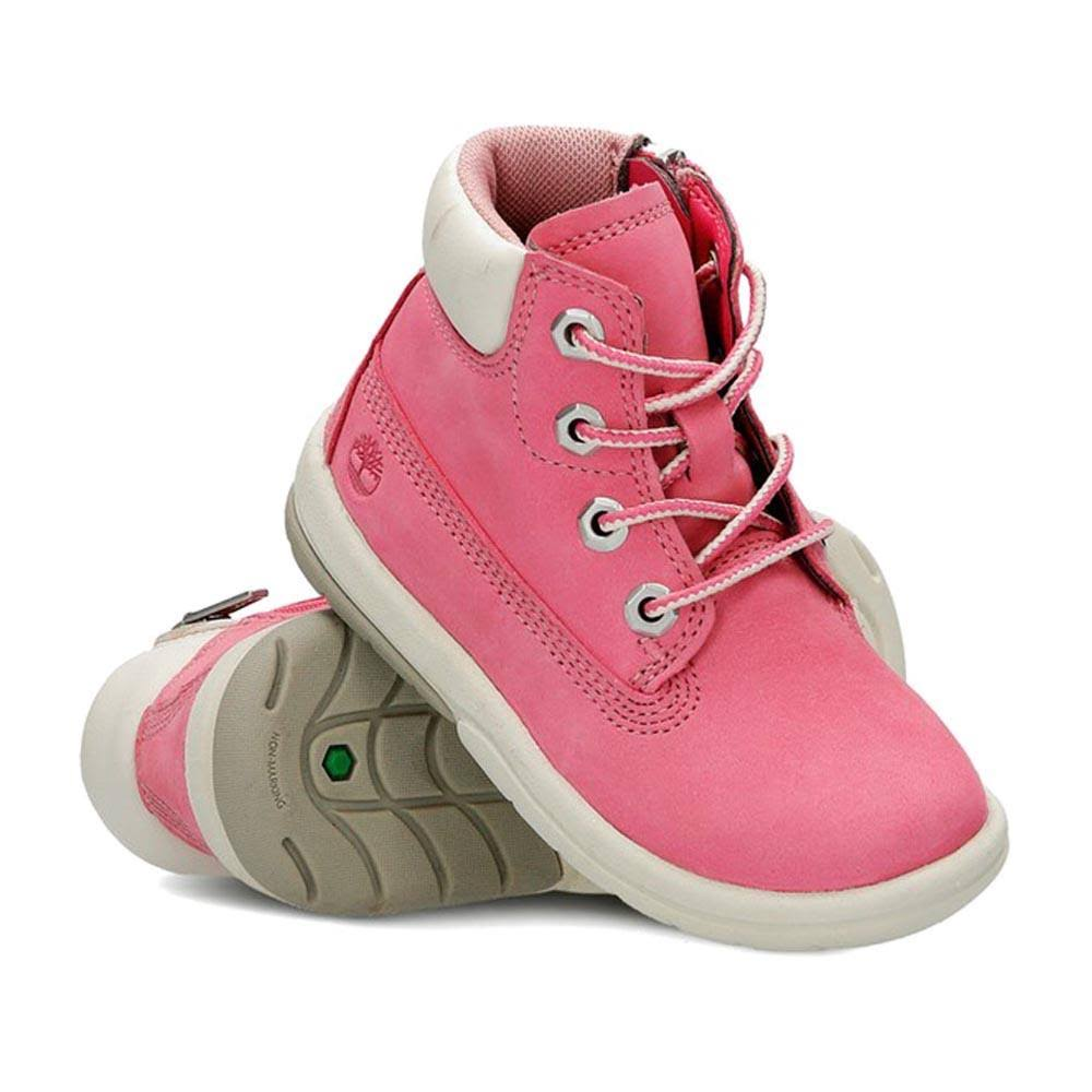 Tracks In 6 Eu Boot 27 Timberland Toddler q0Uwdqz