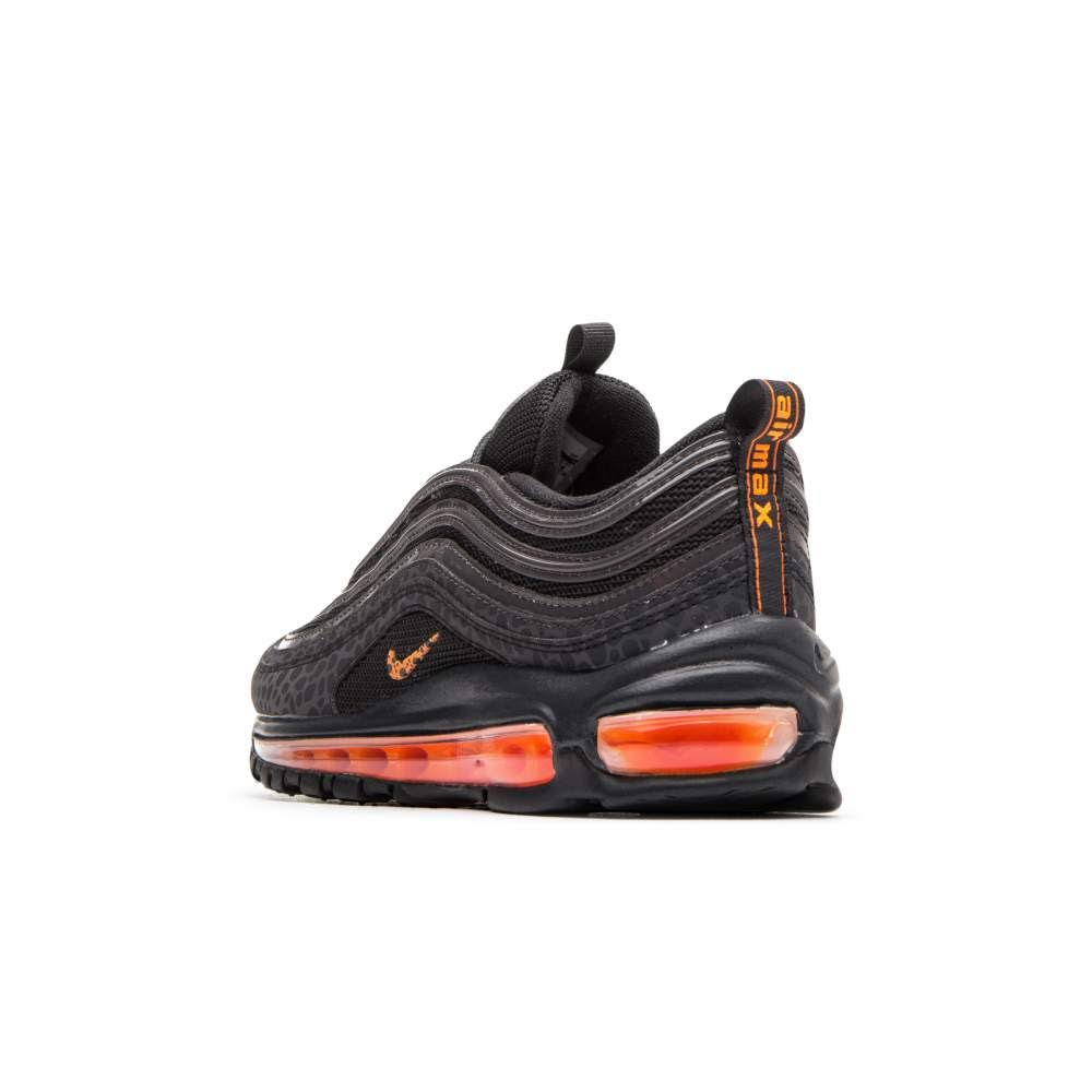 Orange 97 Nike Grey Thunder Stargazer Black Air Max Trance q6RnaAIFw