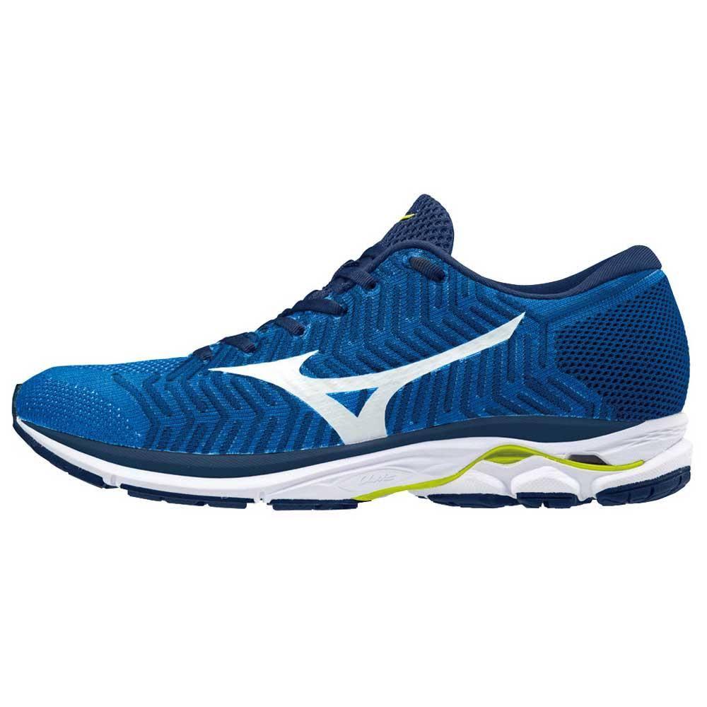 Mizuno Waveknit R1 Running Shoes