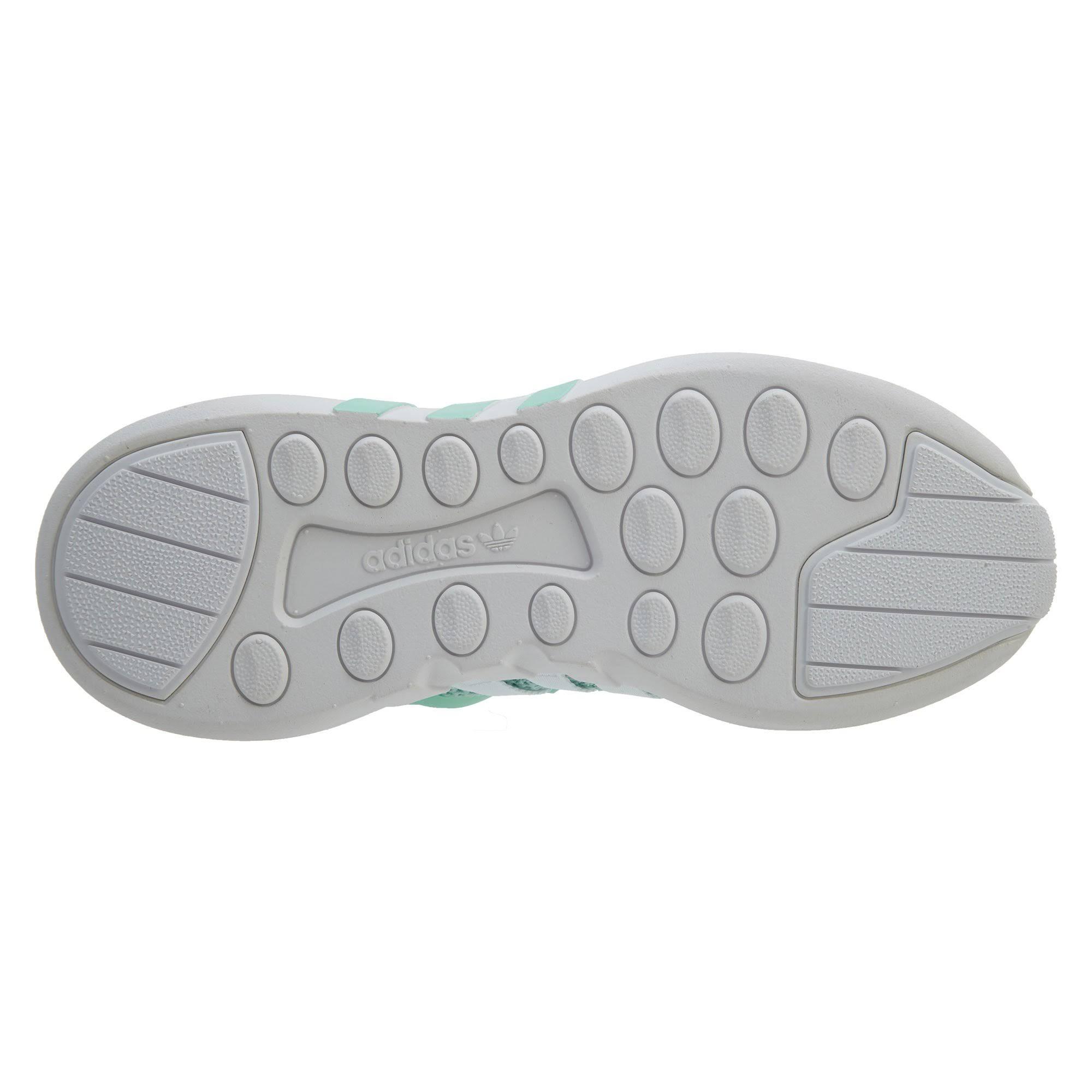 Zapatillas 9 Originals Para Adv Eqt Talla Mujer Support 5 Adidas x8rwRq5np8