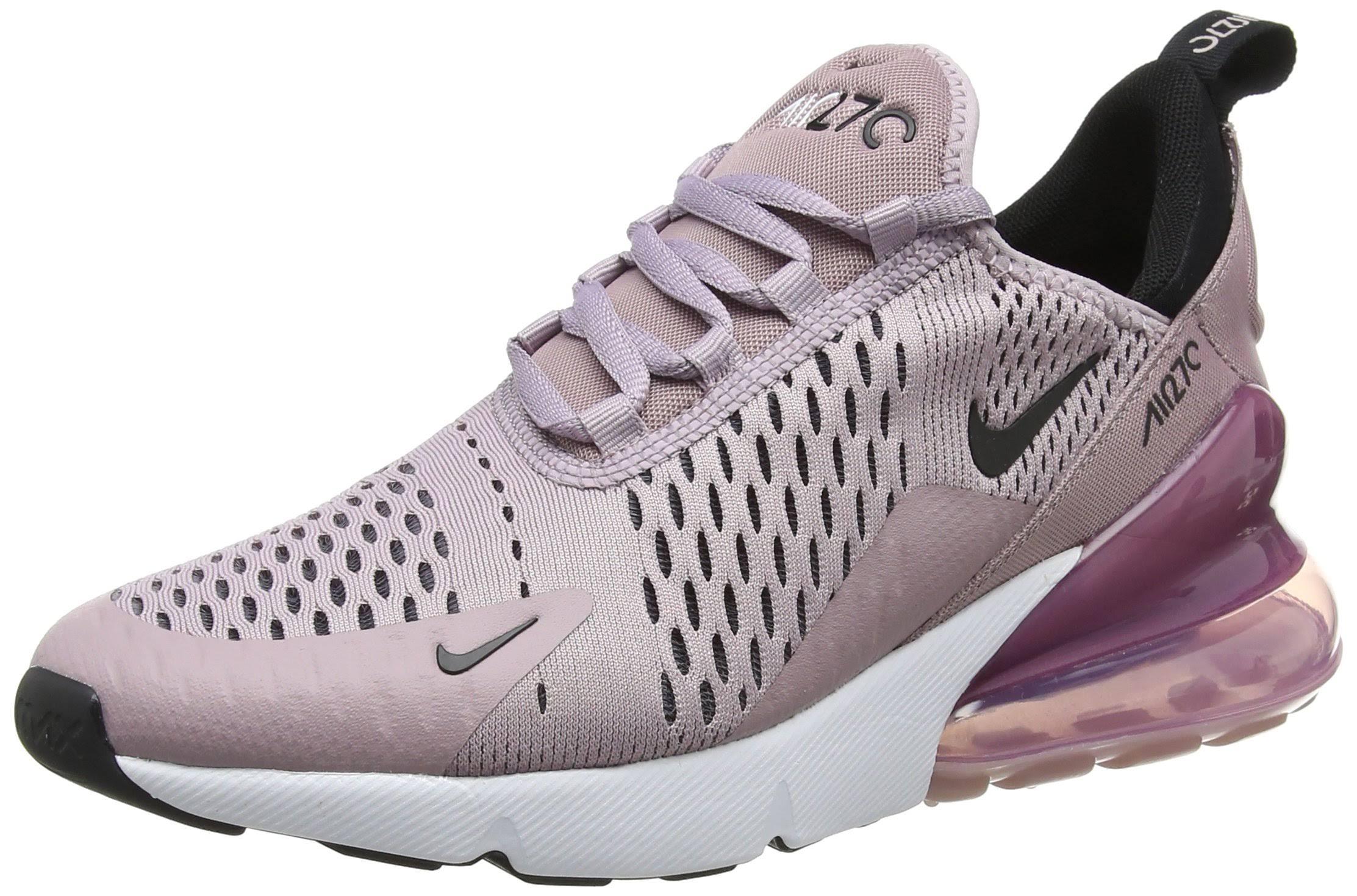 Niñas Grado De Para 943345601 0 270 Tamaño Max Calzado 7 Air Nike qwXZfpx