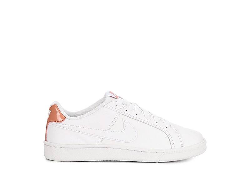 white Court White rosegold Royale Nike Womens w4gpW0