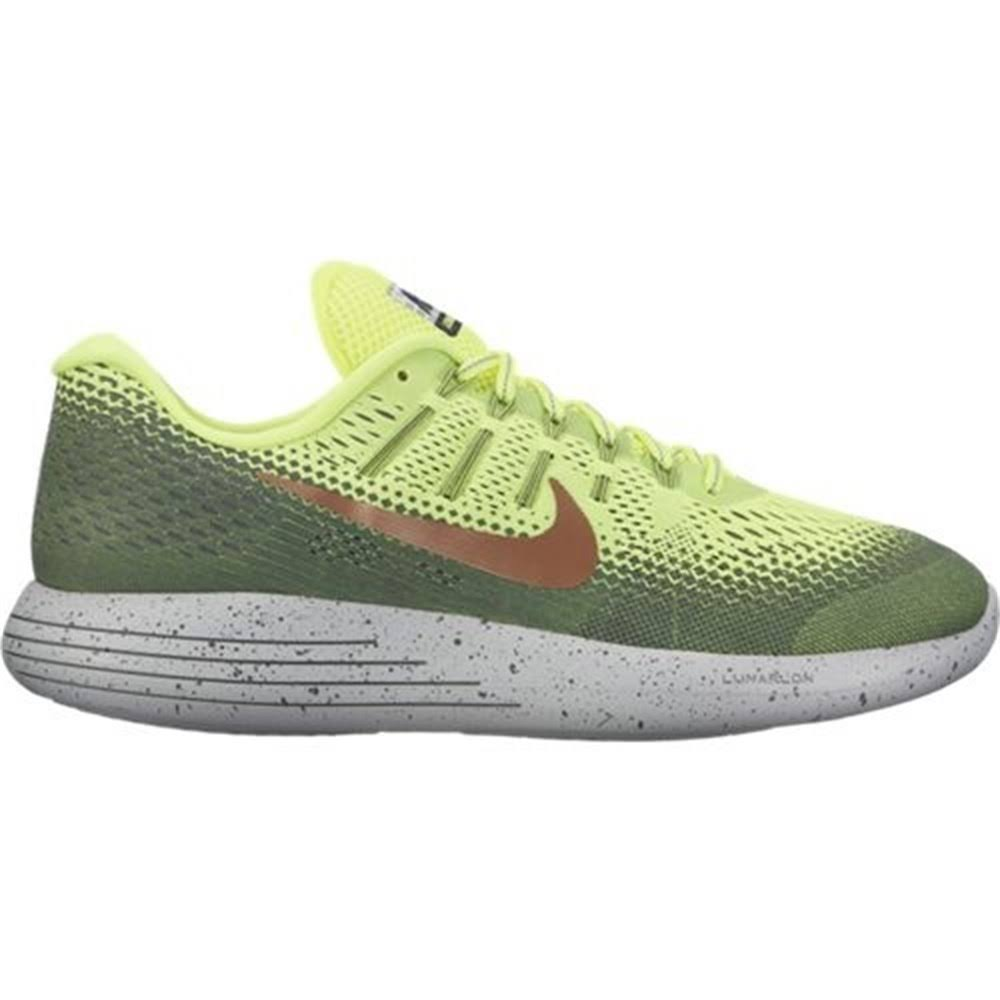 10 Shoes 849568700 Lunarglide 0 Grün 8 Shield Nike gYaPxnqdY