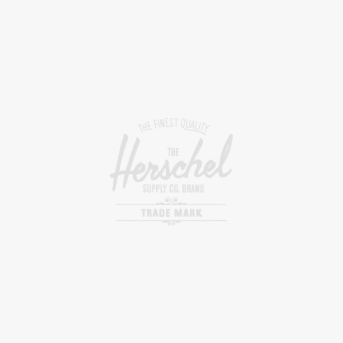 Deep Jacke Teal Coach Supply Herschel Xxs Co wfqvIR7g6