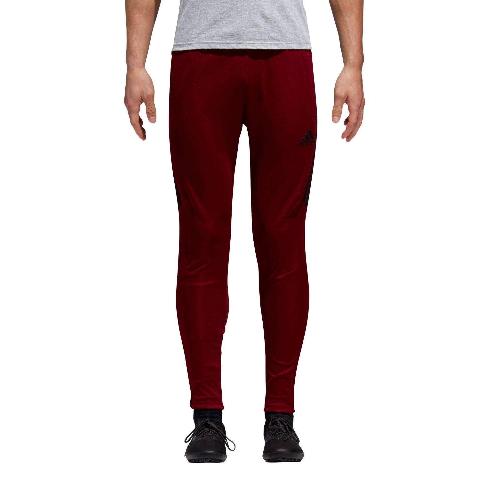 Adidas Soccer 17 Entrenamiento Pantalones Men's Tiro De rBqxAwr5W