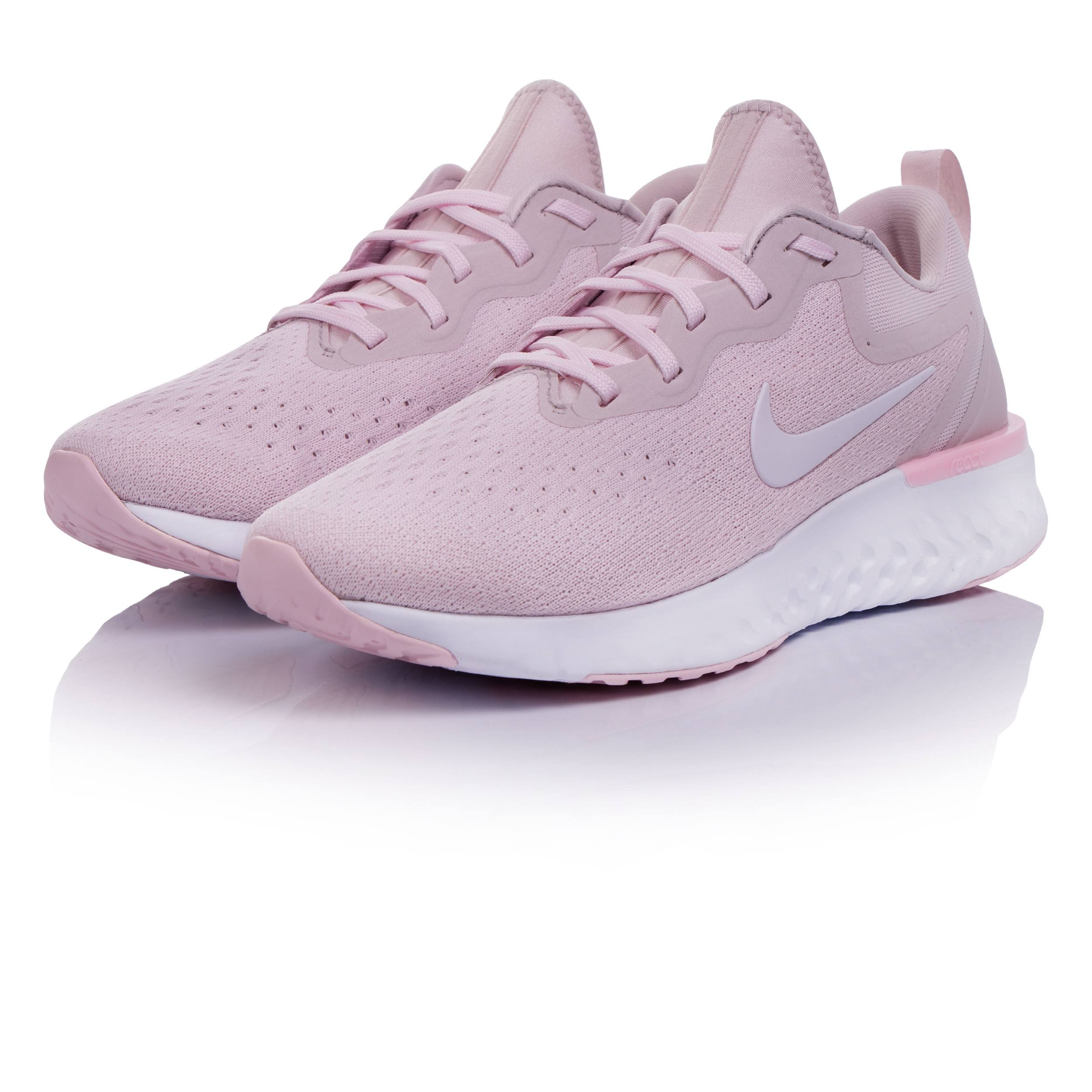 5 Schuhe Nike Ao9820600 React Wmns Odyssey 40 Pink Größe 0xgFCp