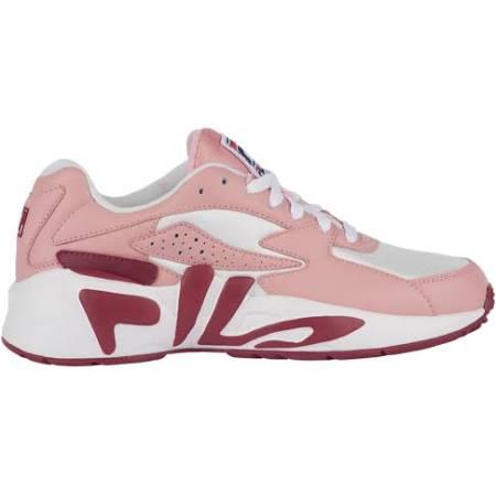 Zapatos Fila Tamaño Mindblower 5 Mujer De 5 5rm00395127 Cwq5SnqR