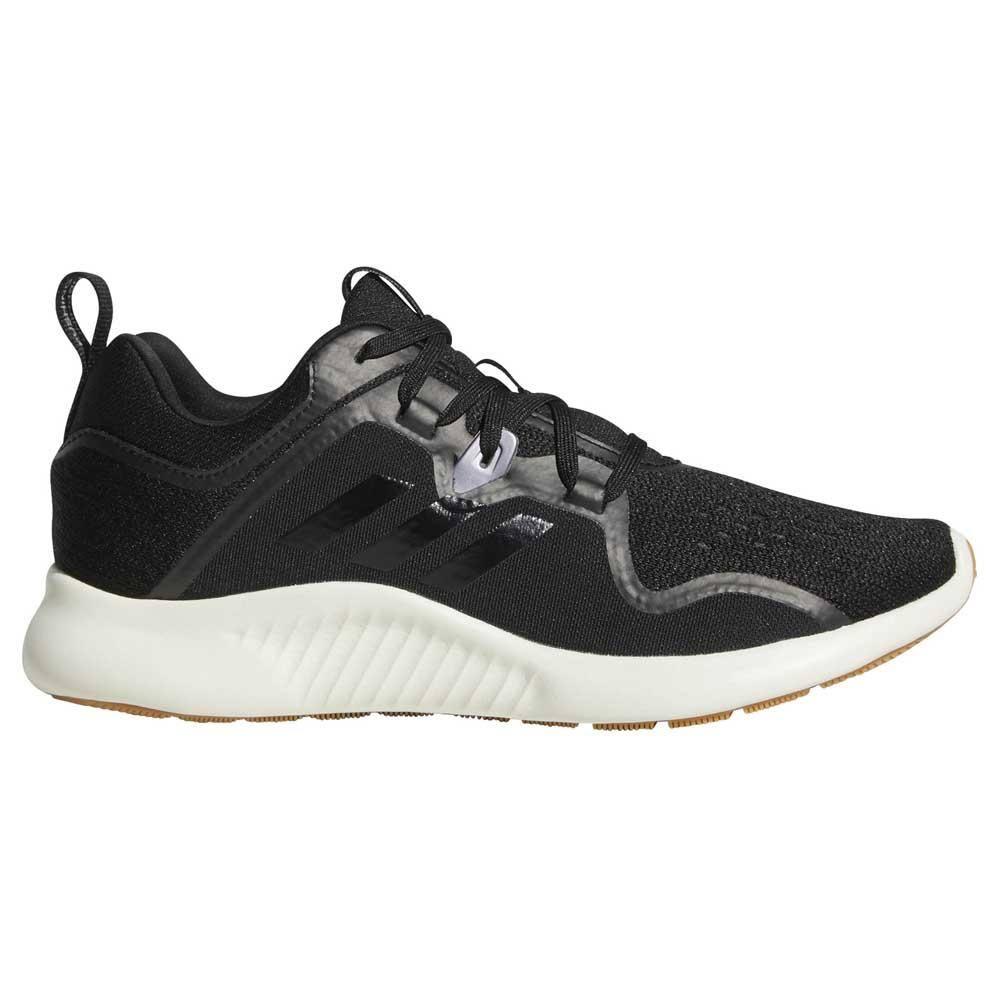 Edgebounce Adidas Coreblackcoreblackmetalnight Trainers Black SchoenenCore Heren DHEW2I9Y