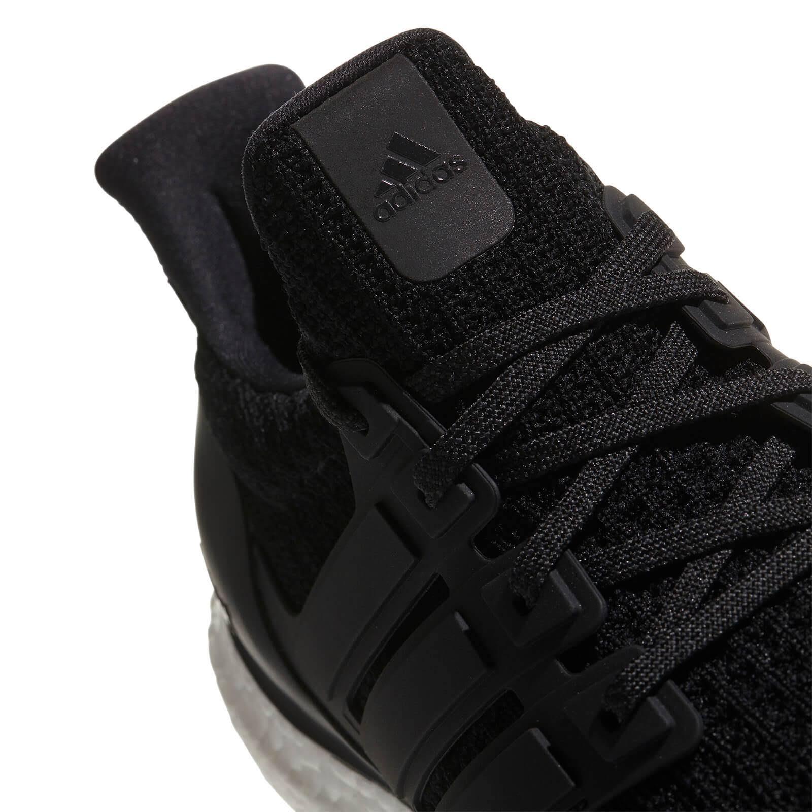 Ultra Boost Core UomoBlack Adidas Per I6vfgY7yb