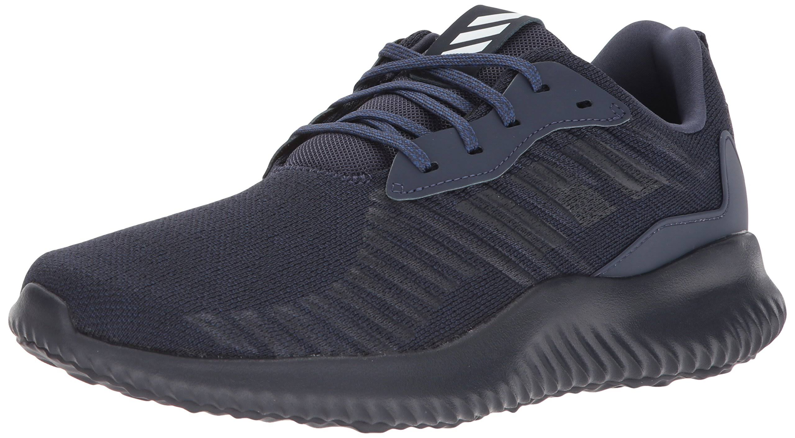 M Adidas Biegania Men's Do Rc Blue Buty Alphabounce Trace p1wtr1xZ